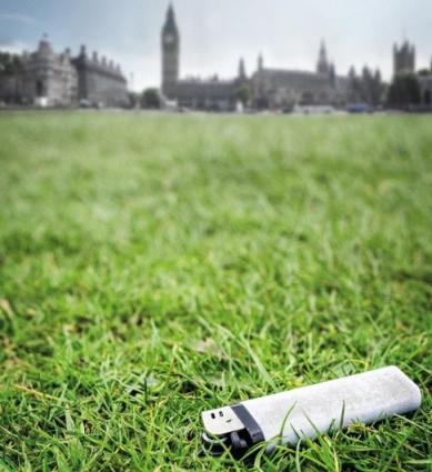 Parliament_Square