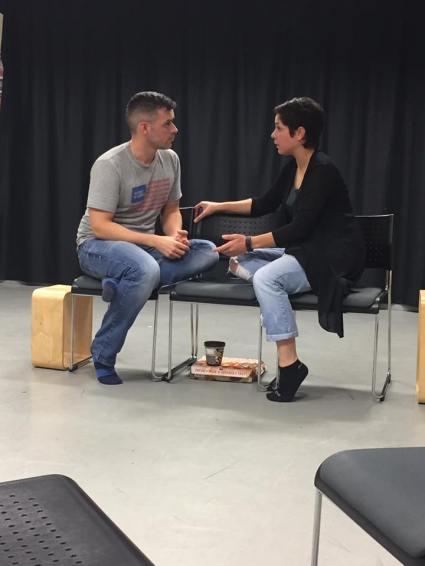 Rehearsals_1